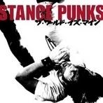 STANCE PUNKSさんの画像